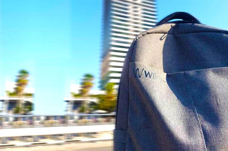Wildix consolida le proprie attività e apre una sede in Spagna