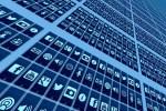 Forcepoint: i dati a riposo? Minaccia da non sottovalutare