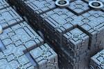 Le reti di trasporto dati si trasformano grazie a Infinera