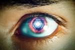 Achab, AI e ML al servizio della sicurezza con Webroot