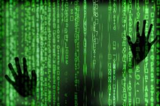 Cisco insegna come difendersi dalle truffe online più diffuse