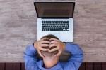 FBI e Proofpoint, le e-mail truffa sono in forte crescita