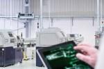 SAP firma accordo con il Cluster Fabbrica Intelligente