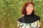 Biometria, intervistiamo Rosa Maria Molteni di Spitch