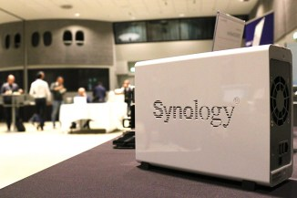 Synology 2020, le strategie per la gestione efficiente dei dati