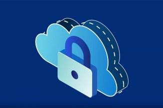 Fortinet FortiCWP, la protezione dei workload nel cloud