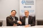 Huawei e Wi-Fi 6, al via il progetto con la Mondragon University