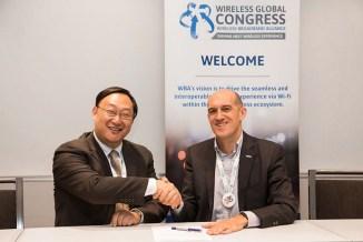 Huawei e il Wi-Fi 6, al via il progetto con la Mondragon University
