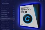 IObit Advanced SystemCare 13 protegge la privacy degli utenti