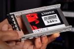 Kingston DC450R, storage veloce per alti carichi di lettura