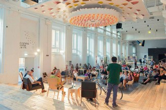 Liferay Symposium, partner e community plasmano il futuro