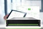 QSAN XEVO 1.1.0, lo storage di rete XCubeFAS si evolve