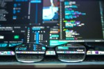 Kaspersky automatizza il servizio di protezione con Sandbox