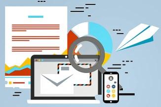 FireEye, in aumento nel 2019 le minacce alle email aziendali
