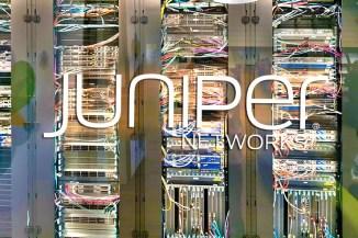 Gestire i datacenter con semplicità grazie a Juniper Networks