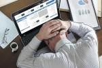 Dark web e dati personali: indagine Kaspersky per comprendere il fenomeno