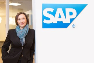 SAP spiega il potere dell'Experience Management