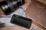 Crucial X8, storage portatile veloce con USB-C 3.2 Gen2
