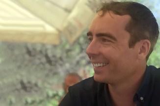 Le peculiarità di MongoDB, intervista a Dominic Wellington