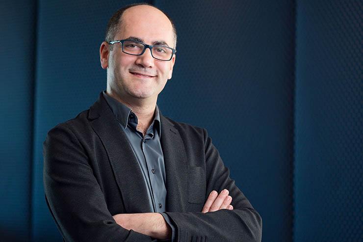 VMware Italia, è necessario proteggere l'End User Computing