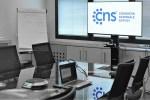 Cns utilizza le soluzioni di videoconferenza Lifesize
