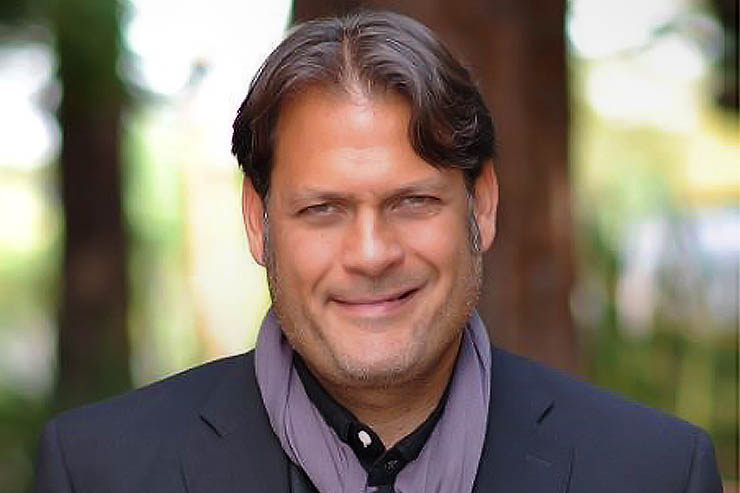 Tarkan Maner è il nuovo Chief Commercial Officer di Nutanix