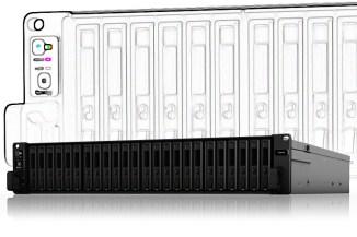 A Barcellona le nuove soluzioni storage targate Synology
