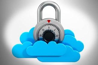 Con Keptn di Dynatrace si corre verso il cloud autonomo