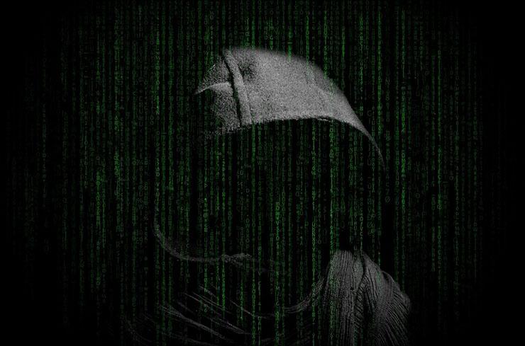Scenari security 2020, le sette previsioni di WatchGuard
