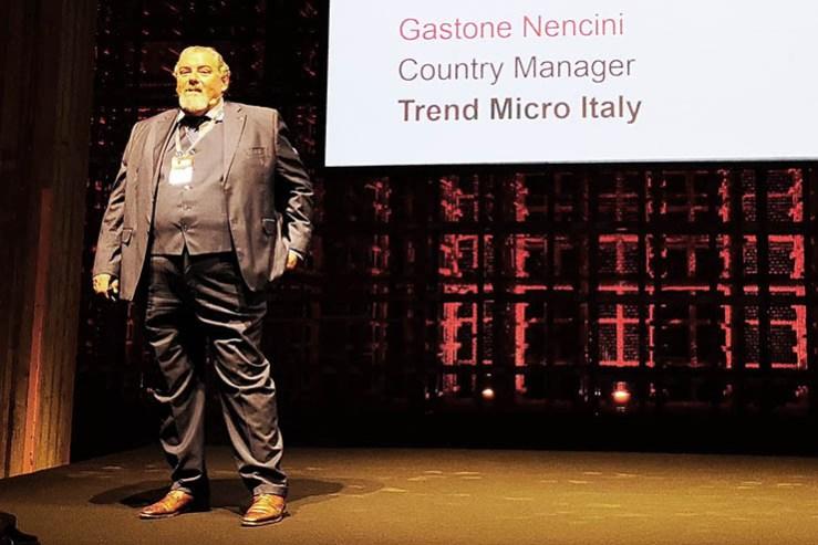 Trend Micro: come prepararsi al ritiro di Windows Server 2008