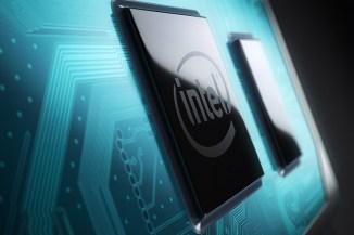 Intel, garanzia di integrità all'intero ciclo di vita del PC