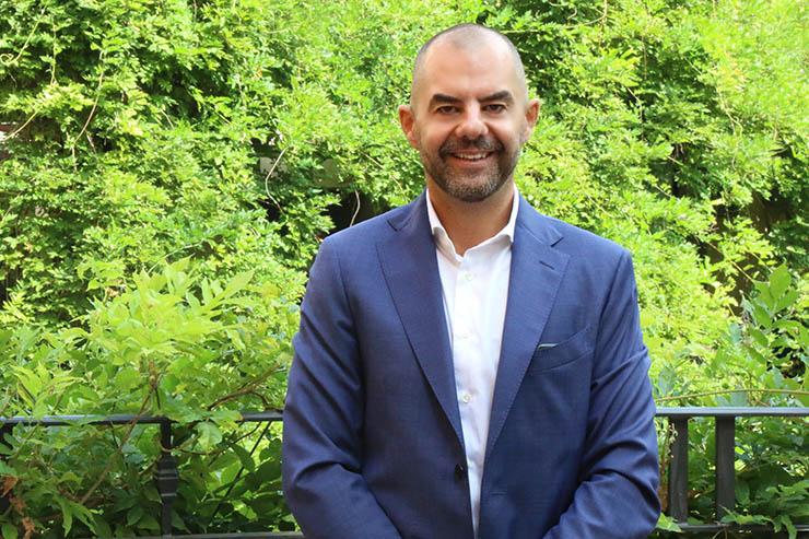Strategie 2020, intervista a Massimiliano Guerini di Buffalo
