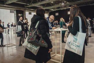 4Ecom, a Milano si parlerà di strategie e tool per l'eCommerce
