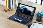 Da Asus ecco i laptop ultracompatti ZenBook 13, 14 e 15
