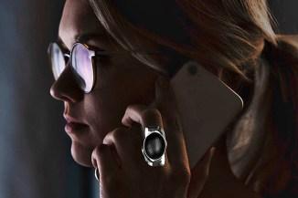 Report Kaspersky, I dati biometrici sono spesso a rischio
