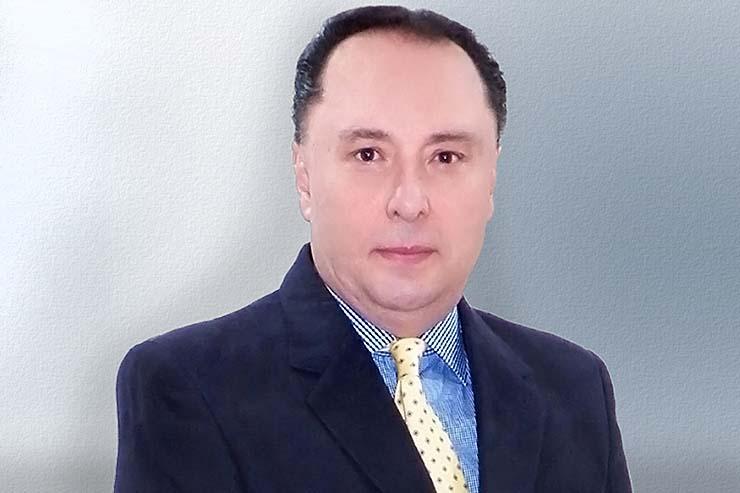 Rosenberger OSI, avviate le attività in Messico
