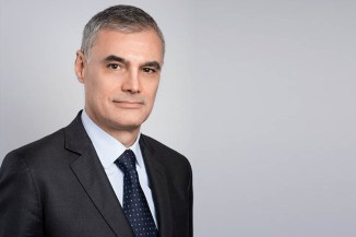 Fabrizio Fassone nominato Head of SAP ISG Italia e Grecia