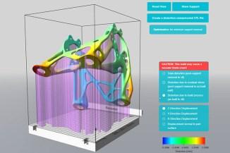 Stampa 3D di metalli, Siemens acquisisce Atlas 3D