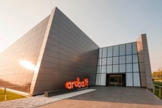 Baglioni Hotels sceglie Aruba Enterprise come partner IT