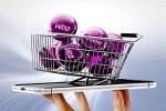 Hosting WooCommerce Gestito, funzionalità e servizi da Aruba