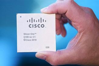 Cisco, strategie e prodotti per l'Internet di domani
