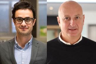 Elmec e Commvault: quando il rapporto vendor-partner è vincente