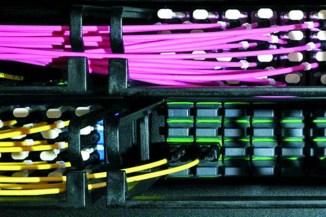Datwyler lancia la serie di cassetti ottici HD-DC Solution