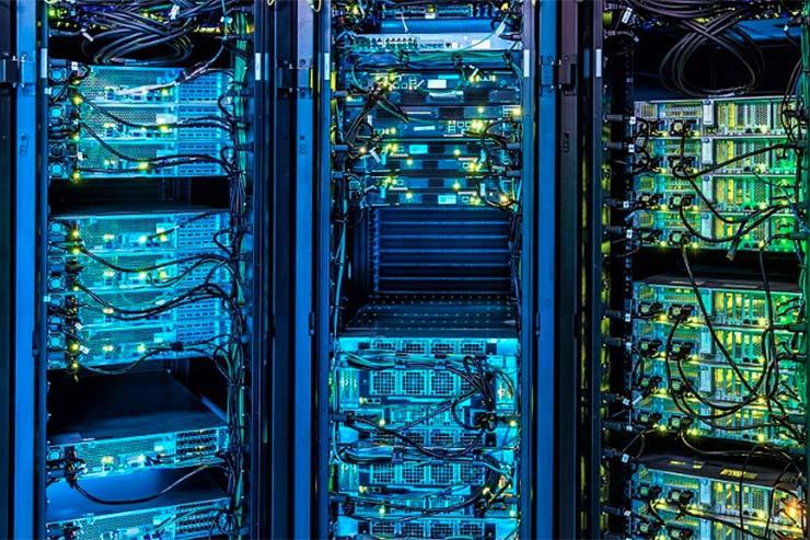 La valorizzazione dei dati