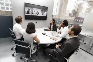 Jabra, i trend che stanno cambiando le videoconferenze