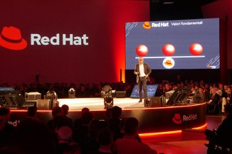 Red Hat Open Source Day, un successo tangibile