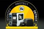 Zebra: stampanti al bivio tra vulnerabilità e sicurezza