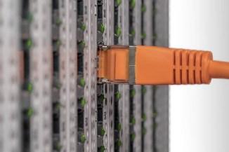 VMware, necessario un nuovo approccio alle telecomunicazioni