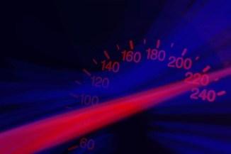 Oltre i 2 Gigabit al secondo: 5G TIM va sempre più veloce