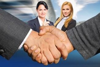 Appian firma un accordo di partnership con Celonis